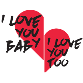 Innamorati/San Valentino