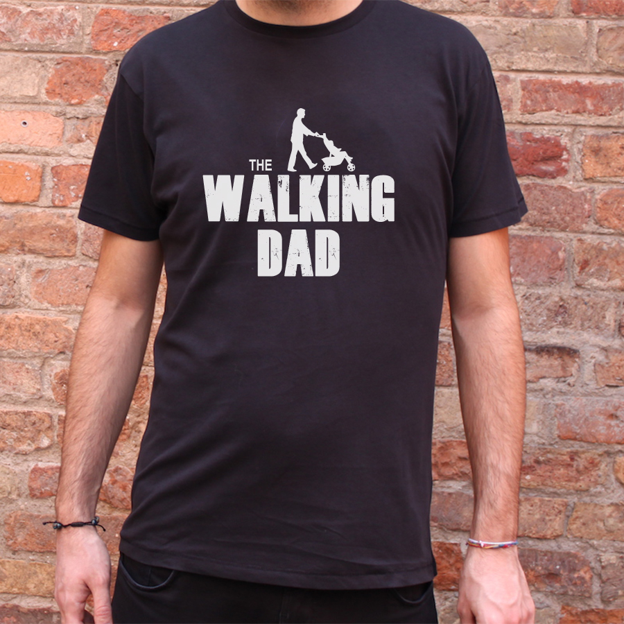 Per il papà