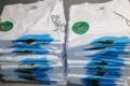 Abbigliamento #012