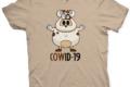 COWID-19